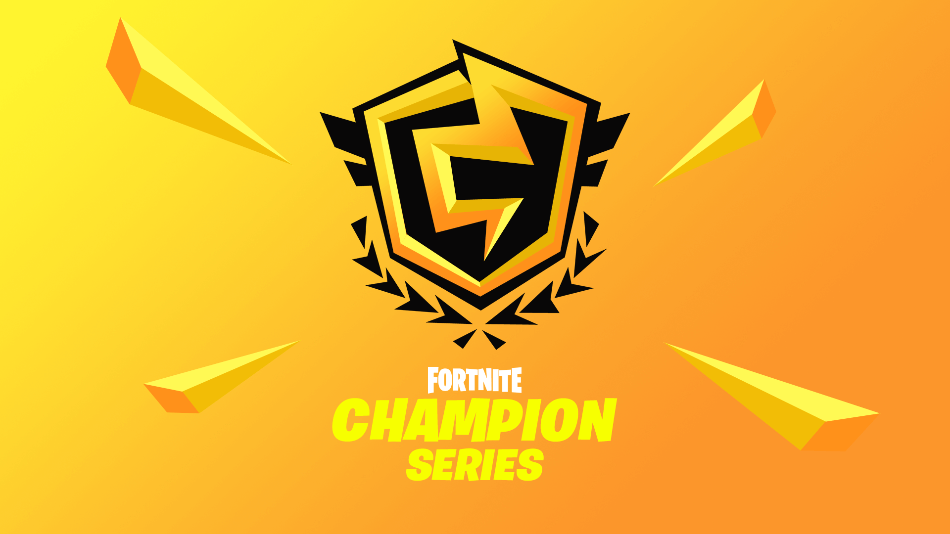 fortnite-champion-series-chapter-2