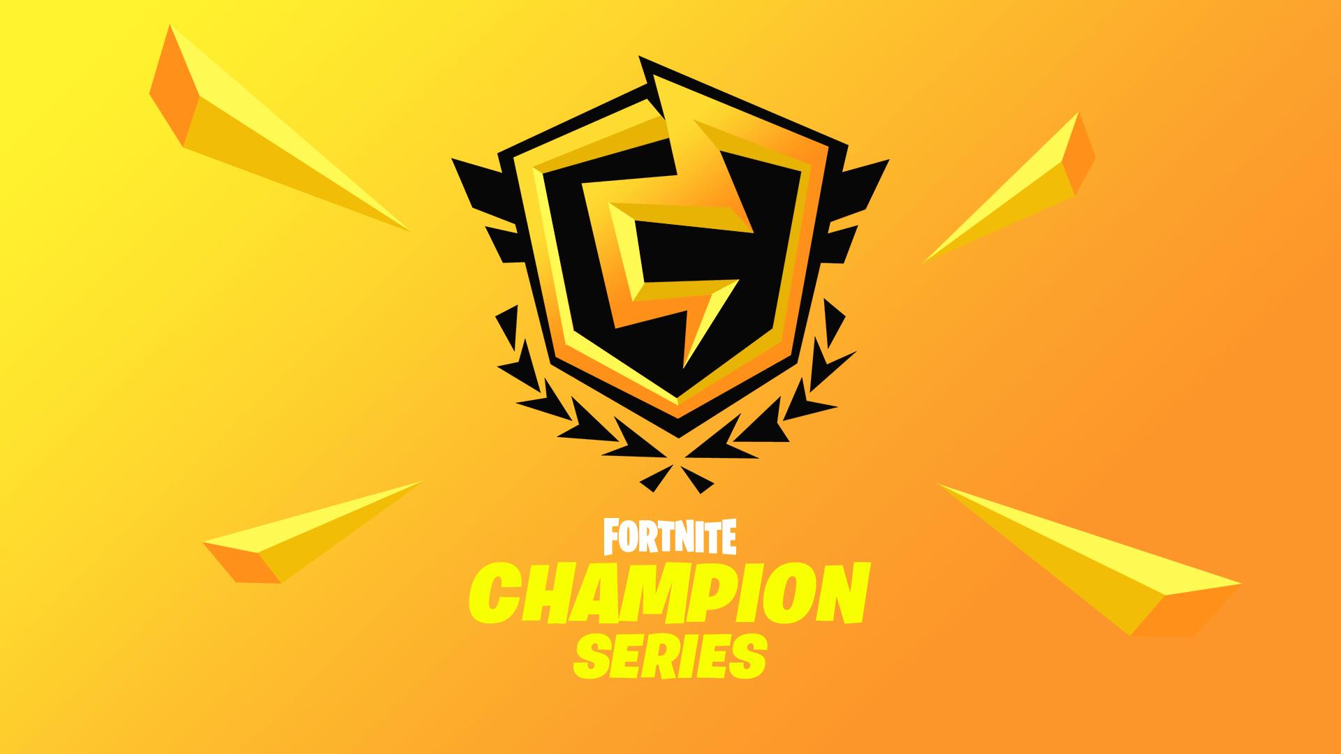 fortnite-champion-series-chapter-2
